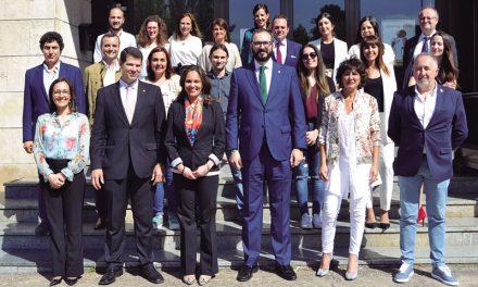 Colegio Oficial de Farmacéuticos de Ciudad Real