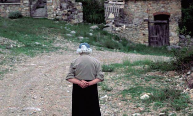 Un Pacto de Estado contra la Despoblación