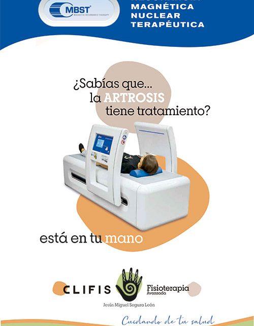 Una clínica de Miguelturra, precursora a nivel nacional en el uso de la tecnología más avanzada en fisioterapia