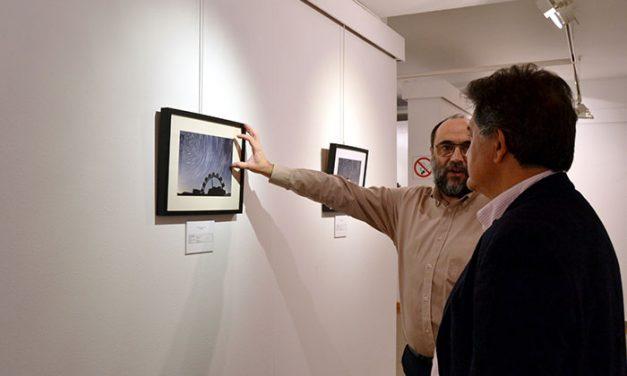 Las exposiciones de Cultura y Centro del Agua en Daimiel suman 650 visitantes a unos días de su clausura