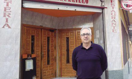 El Abuelillo (Ciudad Real)