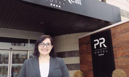 Hotel Parque Real: Un 4 estrellas renovado con nuevas habitaciones y servicios como su piscina