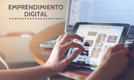 La OTD lanza una aplicación virtual para ayudar a los emprendedores de la región a desarrollar sus proyectos