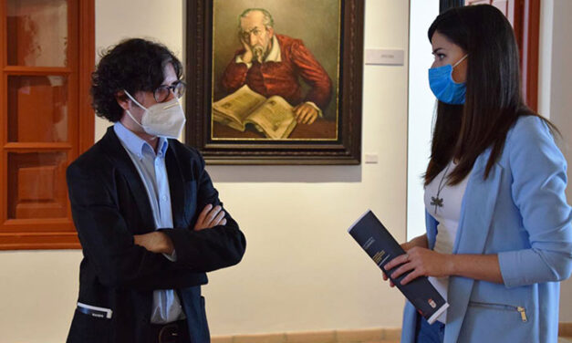 El Centro de Estudios de Castilla-La Mancha colaborará en la nueva edición de las Jornadas de Historia sobre Daimiel