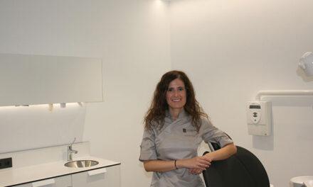 Abre 'Raquel Romero Clínica Odontólogica', distinguidos en la especialización y la atención personalizada