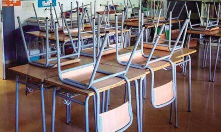 El Gobierno debe dar medidas concretas para una vuelta segura a las aulas