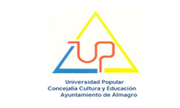 La UP de Almagro amplía el plazo de matrícula de los cursos on line