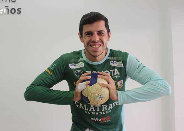El Caserío ya entrena y lanza su campaña de socios
