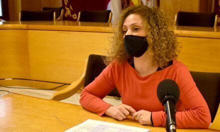 El Ayuntamiento de Daimiel ha otorgado 272 ayudas de 300 euros a los empresarios locales afectados por las restricciones de la COVID-19