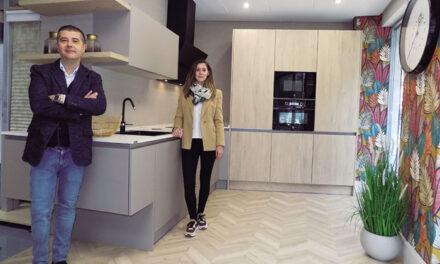 BENDACOR: 20 años haciendo la cocina de tus sueños y ahora también reformas integrales en tu vivienda