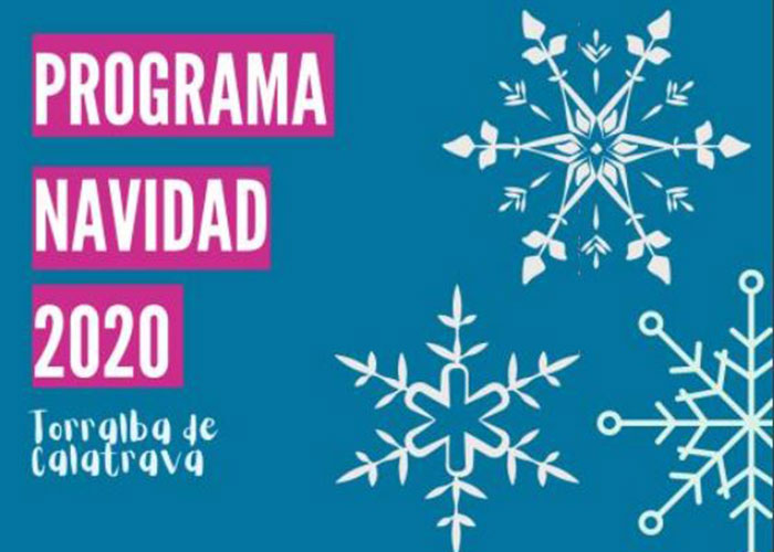 Cultura, deporte y actividades infantiles y juveniles, en la programación navideña de Torralba
