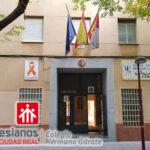 Abierto el plazo de solicitudes de admisión para el Curso 21/22 en el Colegio Salesiano «Hermano Gárate» de Ciudad Real