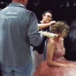 Manuel Peluqueros, más de treinta años a la vanguardia del cuidado y belleza del cabello