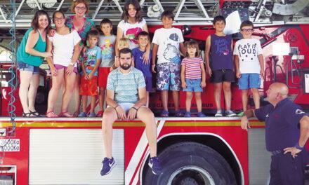 Emergencia Ciudad Real
