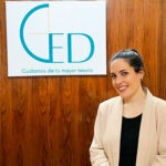 CED, el centro donde aprenderás y descubrirás las mejores herramientas de estudio adaptadas a ti