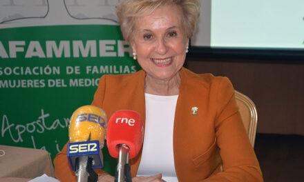 """""""Los retos y oportunidades de la España vaciada dos años después"""""""