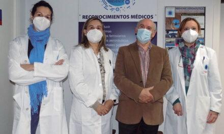 Cereco Prevención: la garantía de un centro pionero, innovador y de confianza