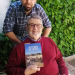 Antonio Vallejo recupera para la memoria colectiva la idiosincrasia y tradición de los pastores