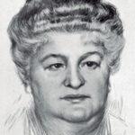 Hace 100 años (Mayo 1921): Muere Emilia  Pardo Bazán