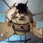 Hace 50 años (Mayo 1971): Primer aterrizaje en marte