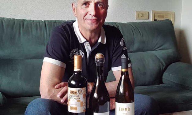 """Saboryaromas.com: """"Vendo calidad al mejor precio en internet en vinos y alimentación"""""""