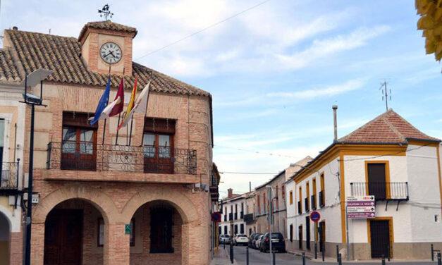 El Ayuntamiento de Carrión no cobrará la tasa de ocupación a los feriantes hasta el año 2024
