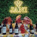 Restaurante-Asador Jani (Miguelturra), carnes únicas y seleccionadas en origen
