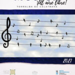 Arranca este sábado el ciclo 'Encuentros con la música' en Torralba de Calatrava