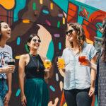 Animales, colores, comida y bebidas: curiosidades sobre las expresiones idiomáticas españolas e hispanoamericanas