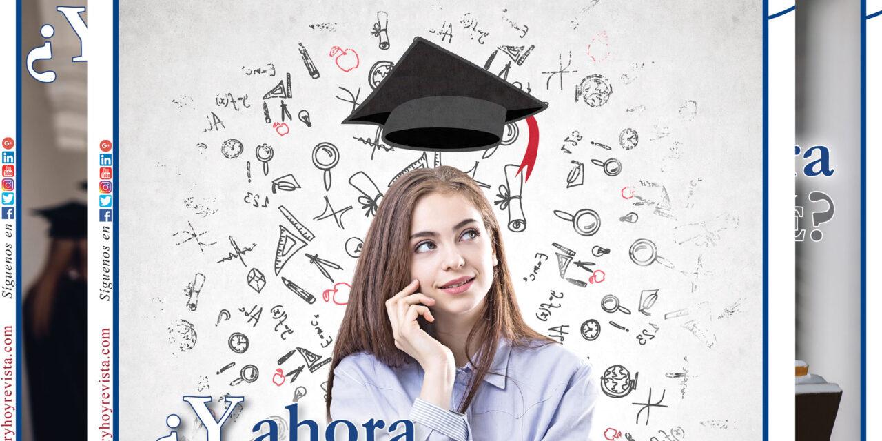 Revista digital Septiembre 2021 – Ciudad Real