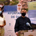 Daimiel acogerá un coloquio internacional sobre la Real Dehesa de Zacatena